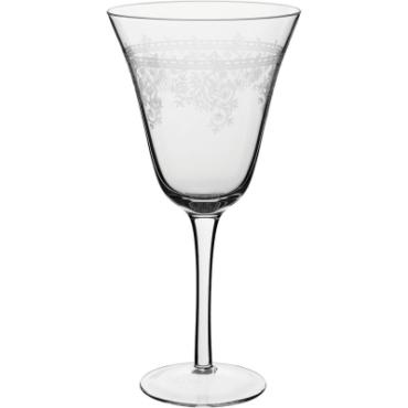 primedecor taca agua vidro transparente decorado