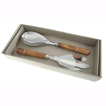 primedecor utensilios para salada 2 pecas 1